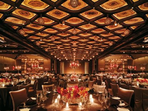 house of banquet interior design of banquet hall joy studio design gallery best design