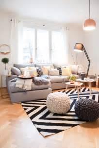 skandinavisches wohnzimmer die besten 25 wohnzimmer ideen auf lounge