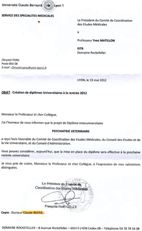 Exemple De Lettre De Motivation Universitaire Exemple Lettre De Motivation Diplome Universitaire Lettre De Motivation 2017
