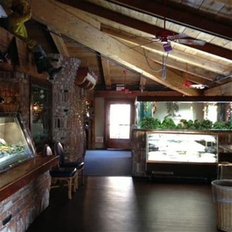fish house vera cruz fish house vera cruz 101 photos seafood san marcos ca reviews menu yelp