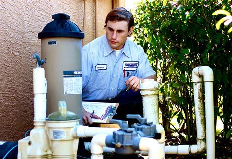 Plumbing Repair Cincinnati by Plumbing Cincinnati Blue Chip Plumbing Co