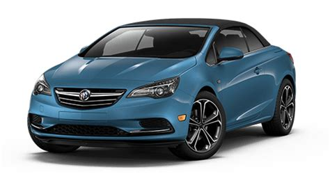 buick lease specials new vehicle specials near raynham ma