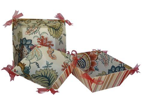 Handmade Paper Industry - kalpana handmade paper industries