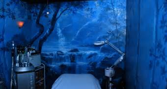 Tranquil Bedroom Ideas gallery for gt cool water rooms