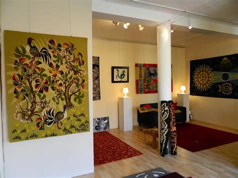 tapisserie aubusson prix tapisserie aubusson prix trouvez le meilleur prix sur