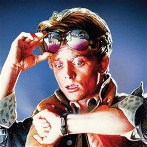 back to the future images back to the future backtothefuture
