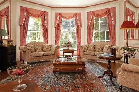 Dining Room Rug the drawing room picture of the dining room at the old