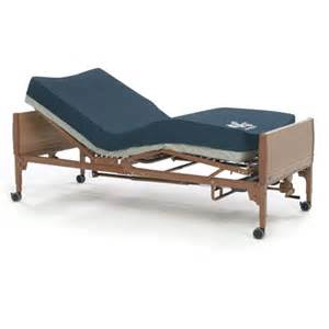 Invacare Hospital Bed Invacare Bed40 1633 Bed