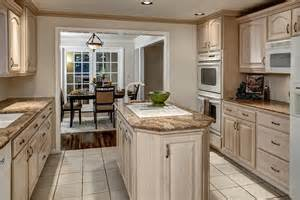 ordinary How To White Wash Kitchen Cabinets #3: 22038768.jpg