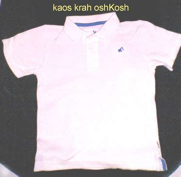 Kaos Anak Branded Faded Biru Lsb grosir pakaian grosir busana branded dll ph 021