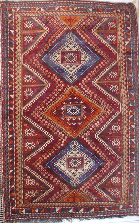 armenian rugs file armenian rug 10 jpg wikimedia commons