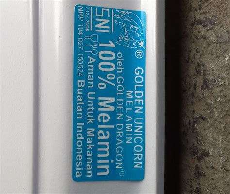 Jual Gembok Kode Besar selatan jaya distributor barang plastik furnitur surabaya indonesia nan kotak besar melamin