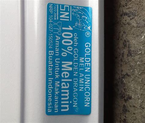 Info Harga Panggangan Panci selatan jaya distributor barang plastik furnitur surabaya