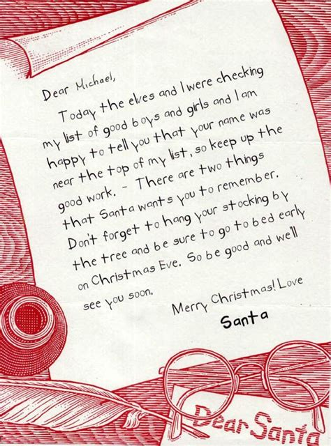 25 days of christmas letter for boyfriend letter from santa tis the season to drive my boyfriend