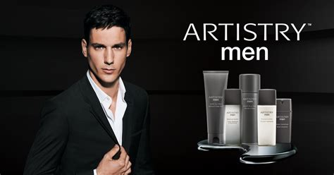 Artistry Of Men | artistry men facebook contest
