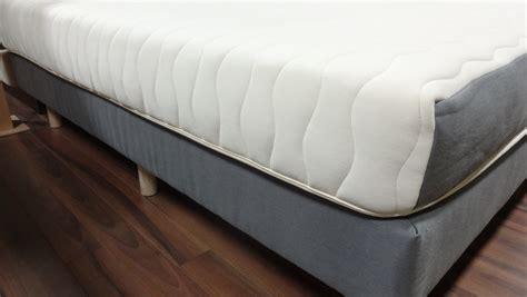 mattress company
