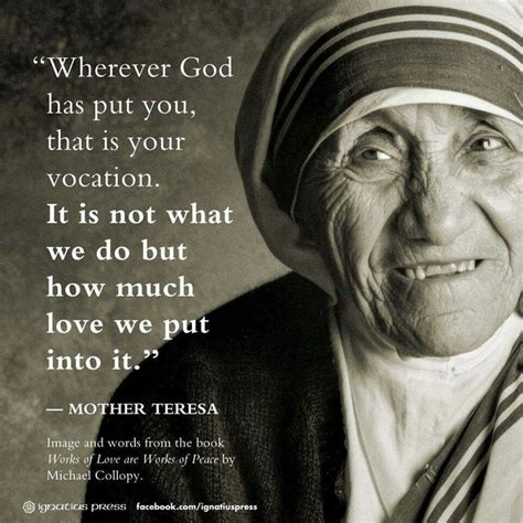 where do you put the st 2284 best cf saint mother teresa images on pinterest