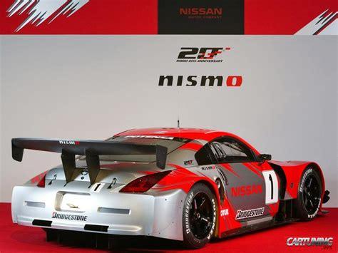 nissan f1 car nissan 350z race car 187 cartuning best car tuning photos