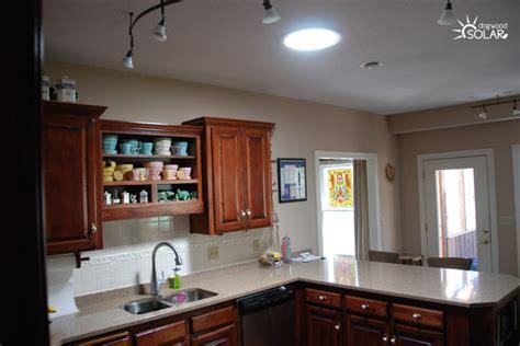 light tunnels kitchens light tunnels kitchens kitchen lighting velux sun tunnel