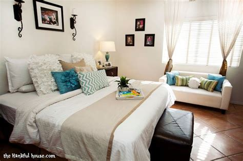 beach themed master bedroom 17 best images about creations by me on pinterest vinyl