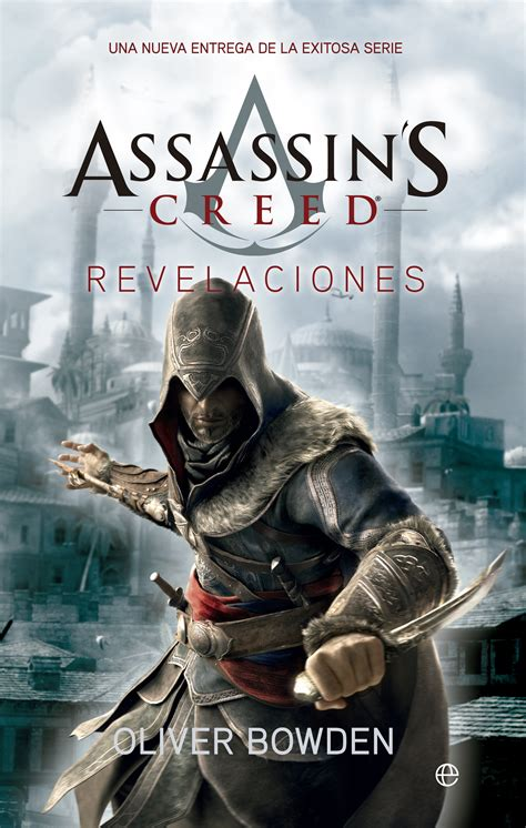 libro assassins creed iv black assassin s creed revelaciones cat 225 logo www