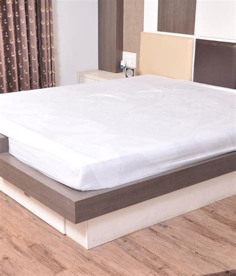 single bed linen linen bedding white plain cotton single bedsheet buy