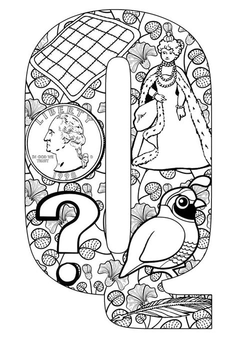 coloring pages of things that start with c free coloring pages of things that start with b