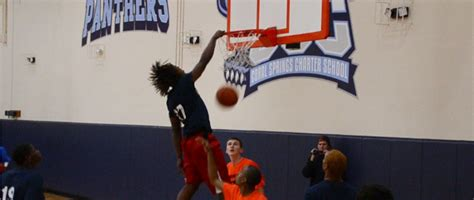 5 9 stefan moody dunk vert lightweight on