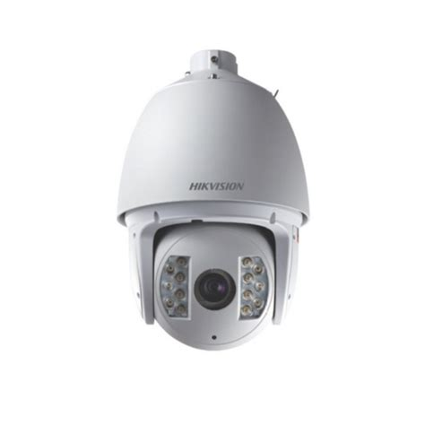 Ip Dome Hikvision Ds 2cd2710f I 1 3mp hikvision ds 2de7174 a 1 3mp network ir ptz dome 166 use ip ltd