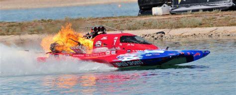 drag boat racing top speed lucas oil drag boat racing seriesby american cars