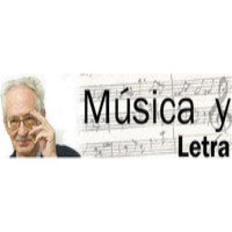 cover dmeises music on 1 musica gratis musica online gratis para escuchar y letra dreligpelicula