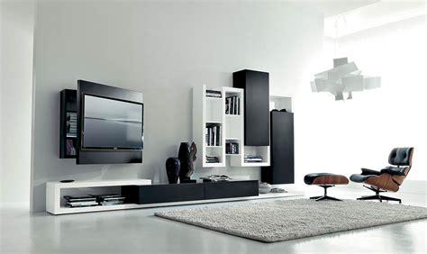 foto mobili soggiorno moderni soggiorni moderni soggiorno design con tv by fimar