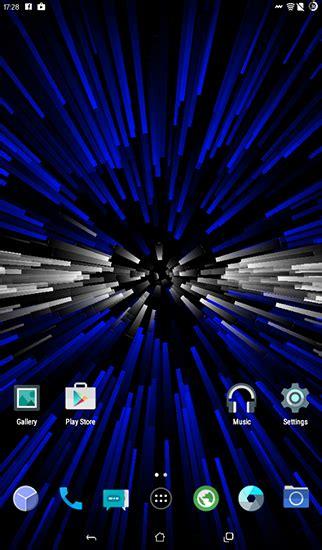 descargar infinite rays  android gratis el fondo de