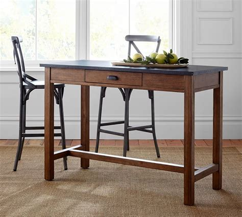 counter height console table with storage console tables awesome bar height console table high