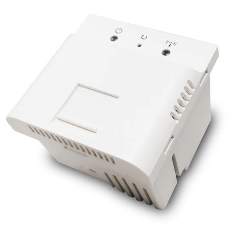 Ls Cable Modular Patch Cord Plate Dan Accessories dan chief technology co ltd