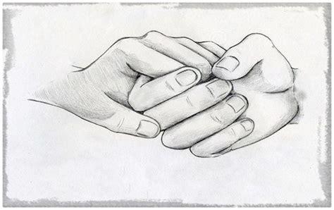 Imagenes A Lapiz De Parejas Enamoradas | dibujos de parejas enamoradas en lapiz archivos dibujos