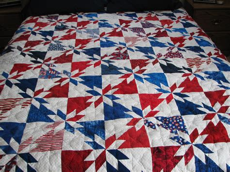 White And Blue Quilt Block Patterns by 1000 Images About Quilt On Hunters Quilt Hunters And