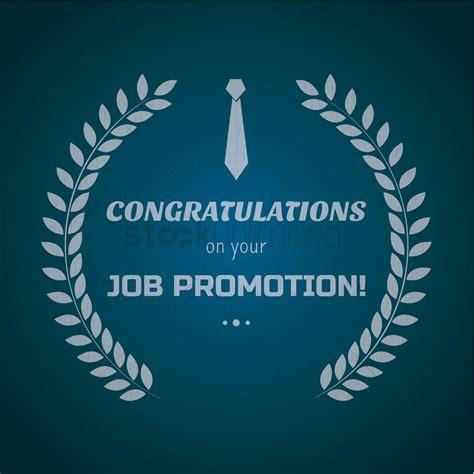 Congratulations Promotion by Pax Republica The Ebon Hawk Wars The Republic Guild Hosting Gamer Launch