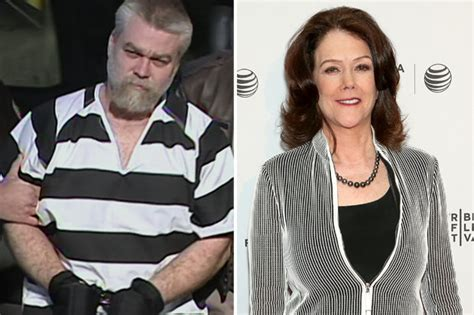 steven avery horoscope steven avery s lawyer claims she has found new suspects