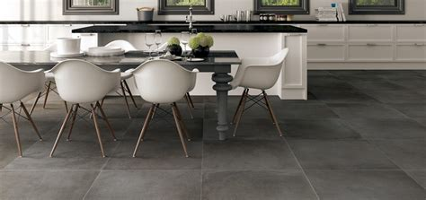 mora pavimenti pavimenti in ceramica perch 232 sceglierli dimora