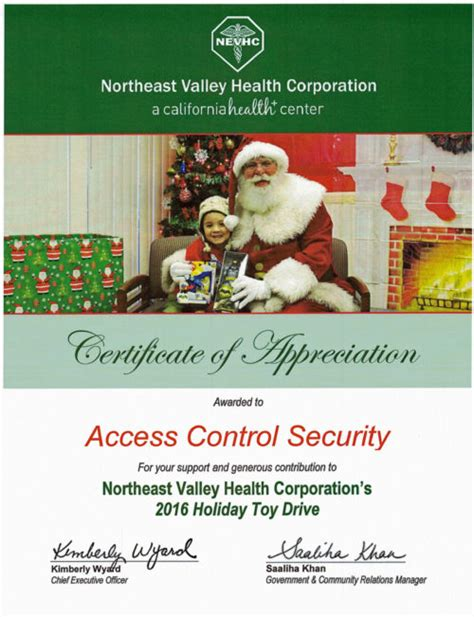 Northeast Valley Health Corp Detox by Northeast Valley Health Corporation S 2016 Drive