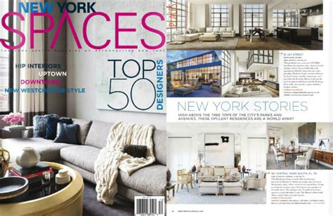design magazine usa the best 5 usa interior design magazines december 2015