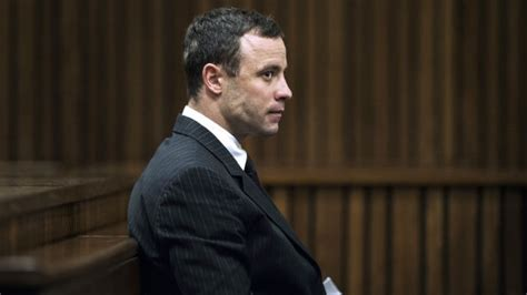 oscar pistorius animation the night oscar killed reeva oscar pistorius reenacts night he killed reeva steenk