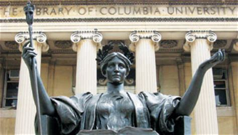 Columbia Mba Gmat by Columbia 2012 Calling All Applicants Columbia