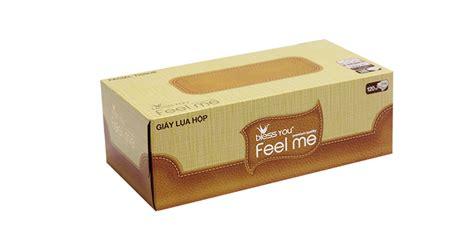 Transparant Shoes Box4 tissue paper box png transparent tissue paper box png