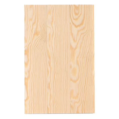 1 X 8 Yellow Pine Flooring by 3 4 Quot X 3 1 8 Quot Kiln Dried Yellow Pine Clear Porch Flooring