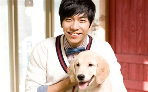 lee seung gi cameo lee seung gi to cameo on quot best love quot soompi
