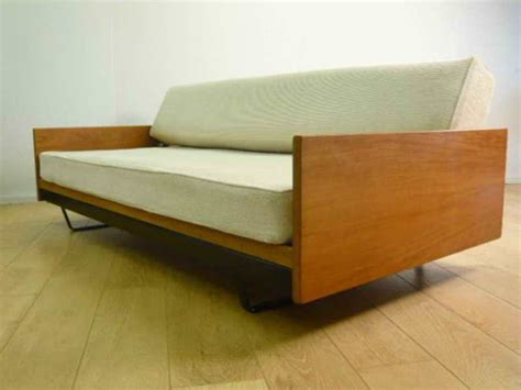 modern reproduction furniture modern reproduction tedx decors the best of mid