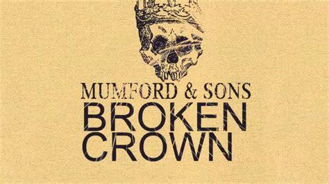 amazon com heavy crown last in line mp3 downloads mumford sons broken crown chords chordify