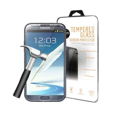 Anti Gores Kaca Temper Glass Screen For Oppo A71 New vr blibli